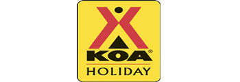 Jennings KOA Holiday Park