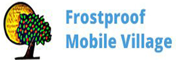 frostproof mobile village